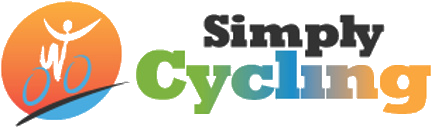 Simply Cycling