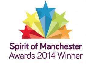 SpiritofManchester_Winner2014_RGB